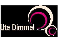 Frauenarztpraxis Ute Dimmel